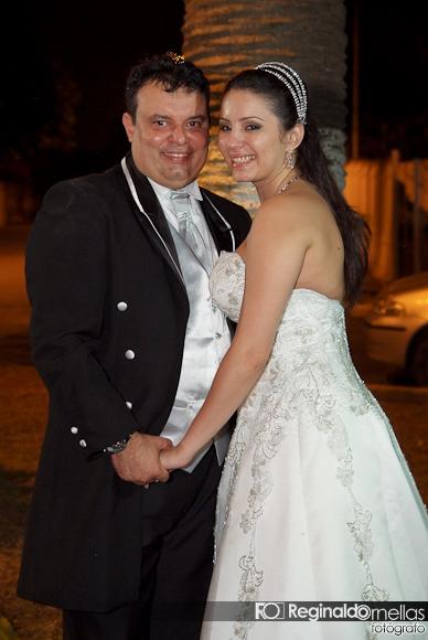fotógrafo para casamento Reginaldo Ornellas - Fotos do casamento de Ingrid e Sérgio - São Paulo - SP (6)