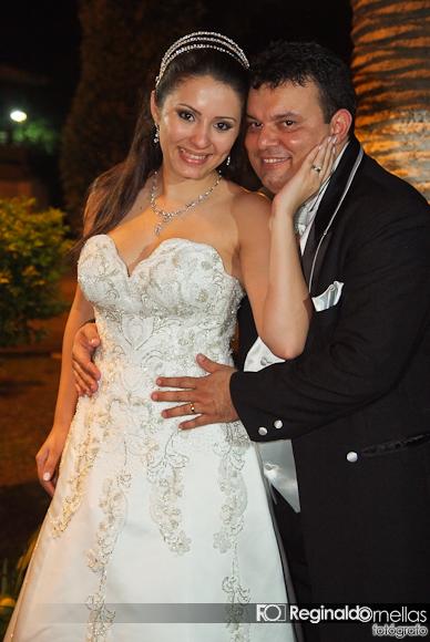 fotógrafo para casamento Reginaldo Ornellas - Fotos do casamento de Ingrid e Sérgio - São Paulo - SP (4)