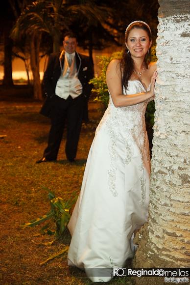 fotógrafo para casamento Reginaldo Ornellas - Fotos do casamento de Ingrid e Sérgio - São Paulo - SP (3)