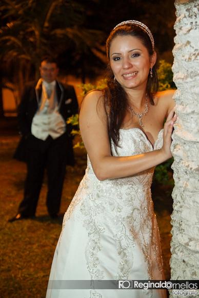 fotógrafo para casamento Reginaldo Ornellas - Fotos do casamento de Ingrid e Sérgio - São Paulo - SP (2)