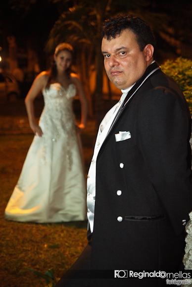 fotógrafo para casamento Reginaldo Ornellas - Fotos do casamento de Ingrid e Sérgio - São Paulo - SP (1)