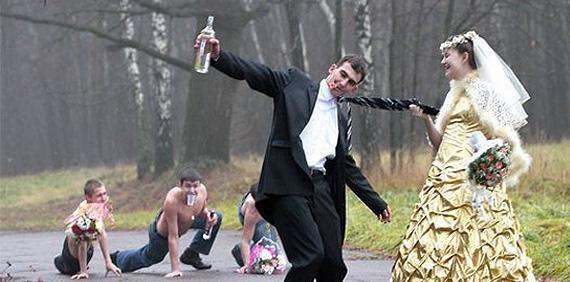 dicas para noivas - micos no casamento - site do fotografo reginaldo ornellas