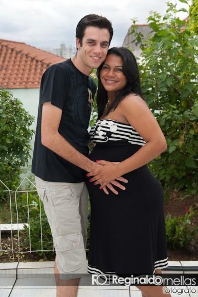 fotografia de gestante grávida book fotografo reginaldo ornellas (43)