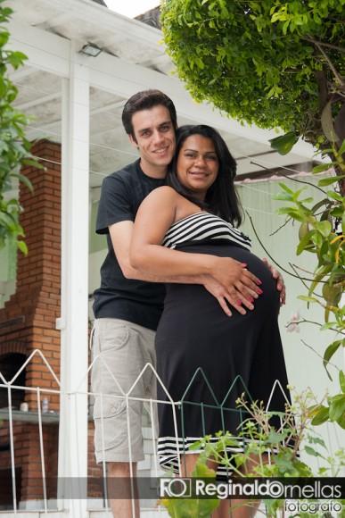 fotografia de gestante grávida book fotografo reginaldo ornellas (42)