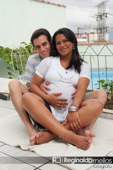 fotografia de gestante grávida book fotografo reginaldo ornellas (40)