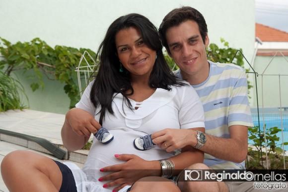 fotografia de gestante grávida book fotografo reginaldo ornellas (37)