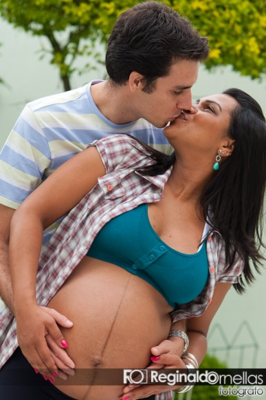 fotografia de gestante grávida book fotografo reginaldo ornellas (19)