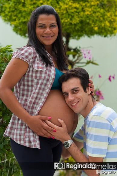 fotografia de gestante grávida book fotografo reginaldo ornellas (17)