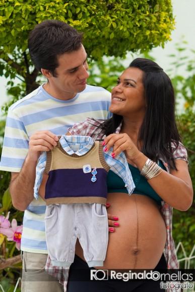fotografia de gestante grávida book fotografo reginaldo ornellas (13)