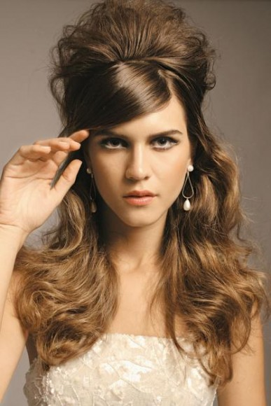 cabelos penteados para noivas (1)