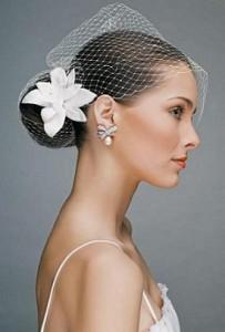 cabelos penteados para noivas (2)