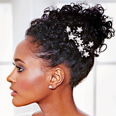 cabelos penteados para noivas (3)