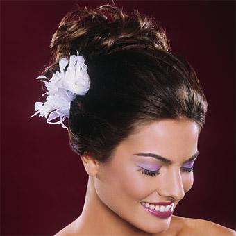cabelos penteados para noivas (4)