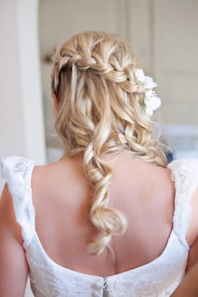 cabelos penteados para noivas (5)