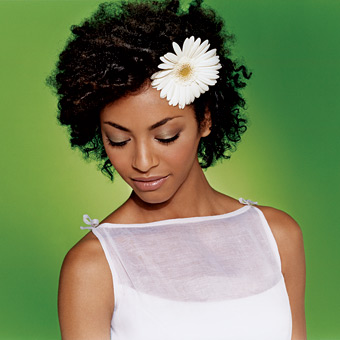 cabelos penteados para noivas (7)