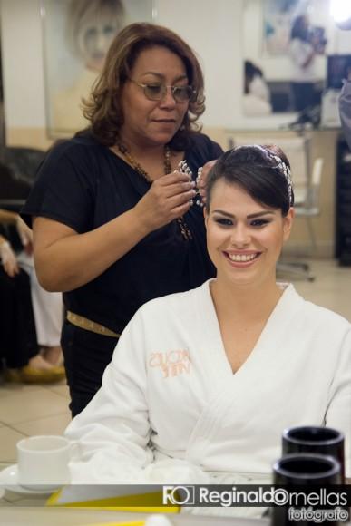 Fotografo de Casamentos São Paulo - Reginaldo Ornellas - Casamento de Ana e Raul (1)