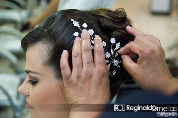 Fotografo de Casamentos São Paulo - Reginaldo Ornellas - Casamento de Ana e Raul (2)