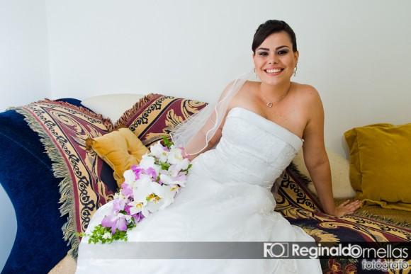Fotografo de Casamentos São Paulo - Reginaldo Ornellas - Casamento de Ana e Raul (5)