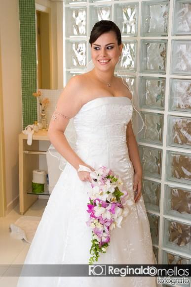 Fotografo de Casamentos São Paulo - Reginaldo Ornellas - Casamento de Ana e Raul (6)