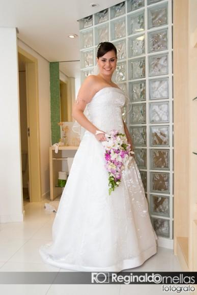 Fotografo de Casamentos São Paulo - Reginaldo Ornellas - Casamento de Ana e Raul (7)