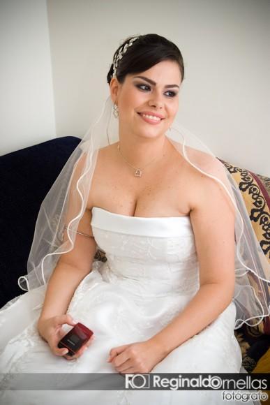Fotografo de Casamentos São Paulo - Reginaldo Ornellas - Casamento de Ana e Raul (8)
