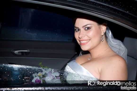 Fotografo de Casamentos São Paulo - Reginaldo Ornellas - Casamento de Ana e Raul (10)