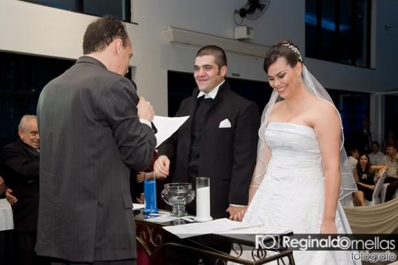 Fotografo de Casamentos São Paulo - Reginaldo Ornellas - Casamento de Ana e Raul (11)