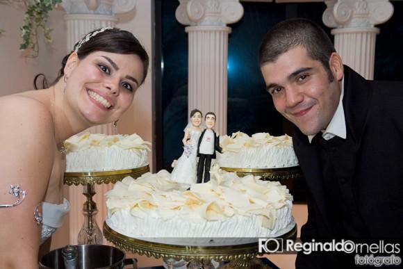 Fotografo de Casamentos São Paulo - Reginaldo Ornellas - Casamento de Ana e Raul (13)