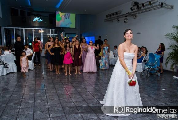 Fotografo de Casamentos São Paulo - Reginaldo Ornellas - Casamento de Ana e Raul (15)