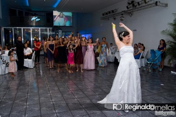 Fotografo de Casamentos São Paulo - Reginaldo Ornellas - Casamento de Ana e Raul (16)