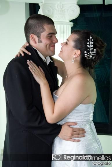 Fotografo de Casamentos São Paulo - Reginaldo Ornellas - Casamento de Ana e Raul (17)