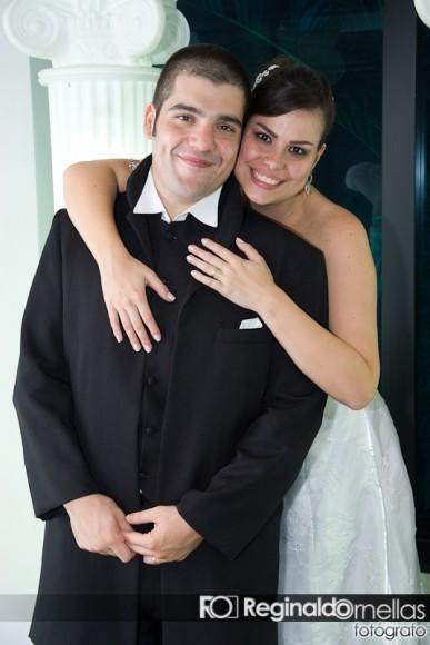 Fotografo de Casamentos São Paulo - Reginaldo Ornellas - Casamento de Ana e Raul (18)