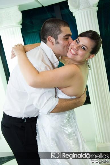 Fotografo de Casamentos São Paulo - Reginaldo Ornellas - Casamento de Ana e Raul (19)