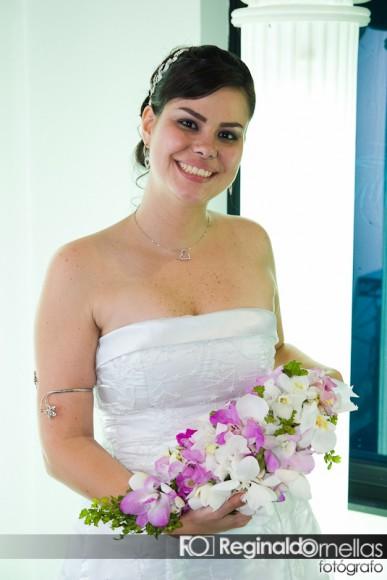 Fotografo de Casamentos São Paulo - Reginaldo Ornellas - Casamento de Ana e Raul (20)