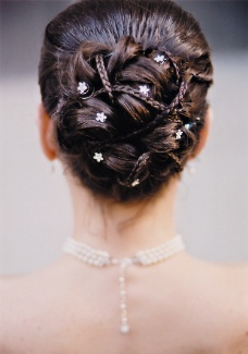 penteado-de-noiva