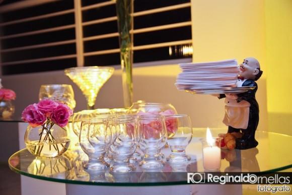 reginaldo-ornellas-fotografo-aniversario-15-anos-natalia-2010-06-19_000