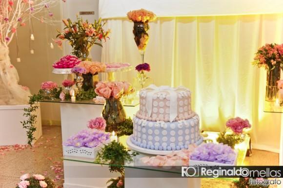 reginaldo-ornellas-fotografo-aniversario-15-anos-natalia-2010-06-19_003