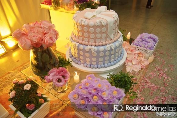 reginaldo-ornellas-fotografo-aniversario-15-anos-natalia-2010-06-19_027