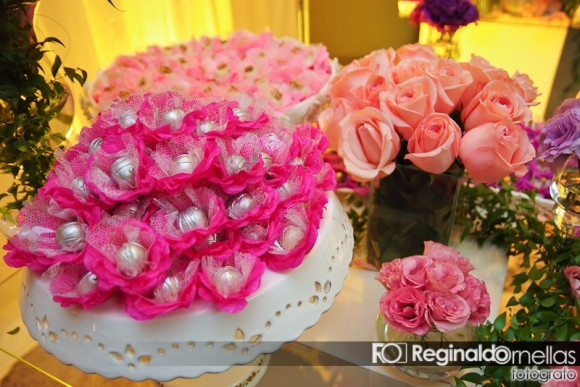 reginaldo-ornellas-fotografo-aniversario-15-anos-natalia-2010-06-19_028