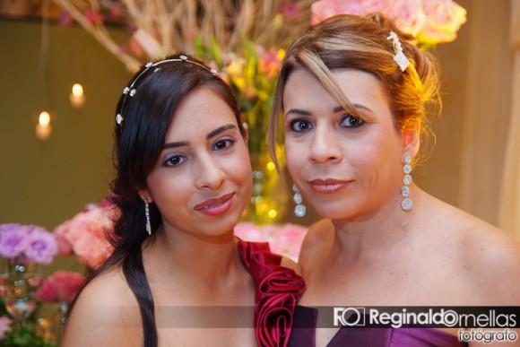 reginaldo-ornellas-fotografo-aniversario-15-anos-natalia-2010-06-19_056