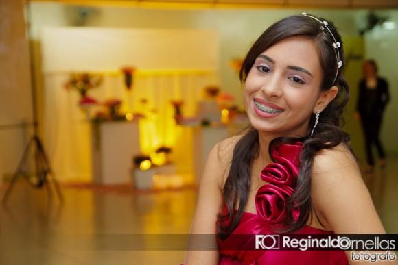reginaldo-ornellas-fotografo-aniversario-15-anos-natalia-2010-06-19_078