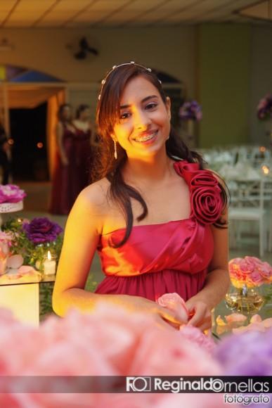 reginaldo-ornellas-fotografo-aniversario-15-anos-natalia-2010-06-19_092
