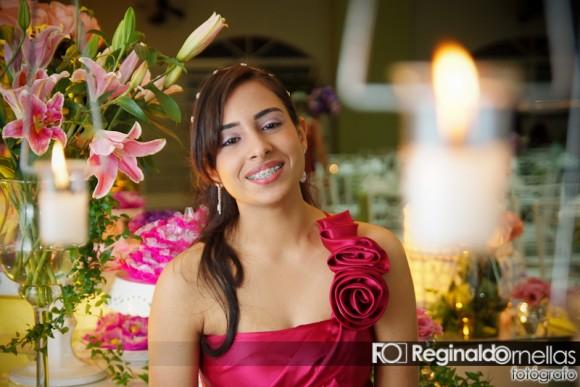 reginaldo-ornellas-fotografo-aniversario-15-anos-natalia-2010-06-19_100
