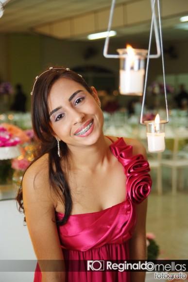 reginaldo-ornellas-fotografo-aniversario-15-anos-natalia-2010-06-19_103