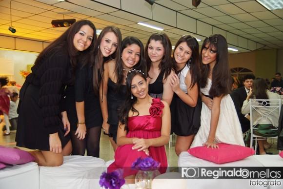 reginaldo-ornellas-fotografo-aniversario-15-anos-natalia-2010-06-19_186