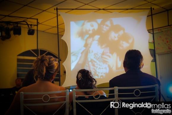 reginaldo-ornellas-fotografo-aniversario-15-anos-natalia-2010-06-19_291