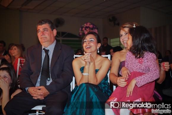 reginaldo-ornellas-fotografo-aniversario-15-anos-natalia-2010-06-19_306