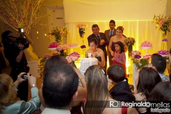 reginaldo-ornellas-fotografo-aniversario-15-anos-natalia-2010-06-19_327
