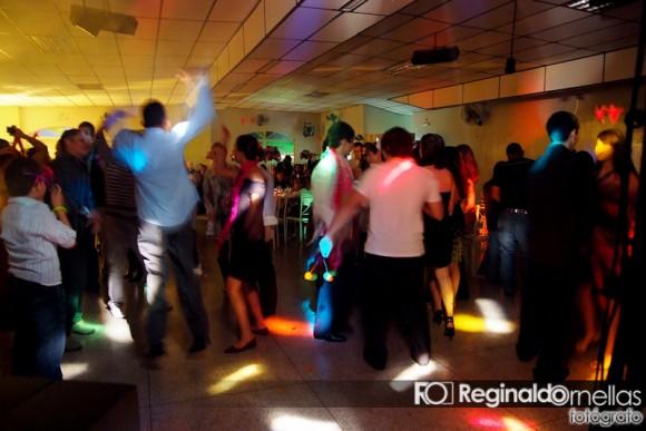 reginaldo-ornellas-fotografo-aniversario-15-anos-natalia-2010-06-19_429