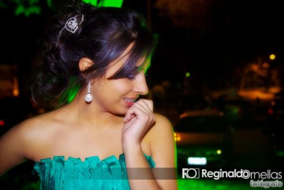 reginaldo-ornellas-fotografo-aniversario-15-anos-natalia-2010-06-19_497